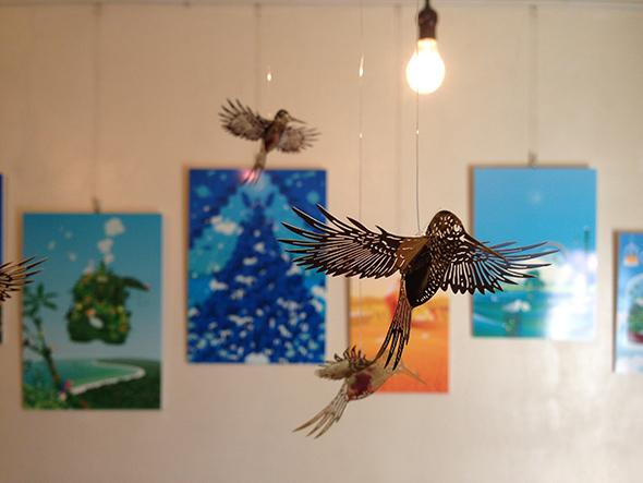 photo_exhibition