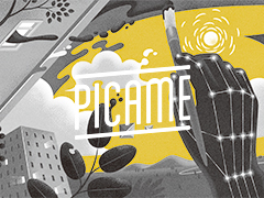 PICAME_cover