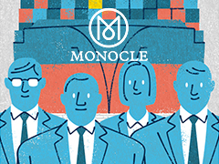 monocle_mag_94_cover_hp2