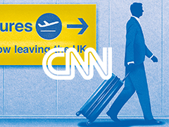 cnn_cover