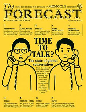 cover-forecast