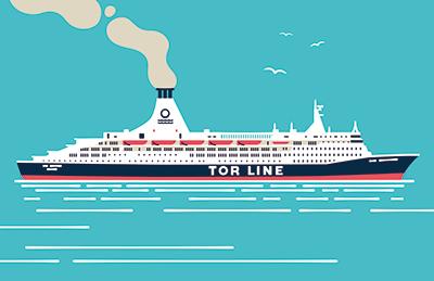 02-Tor-Line
