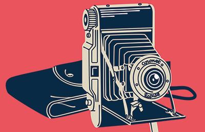 05-Coronet-Camera-Company