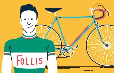06-Follis
