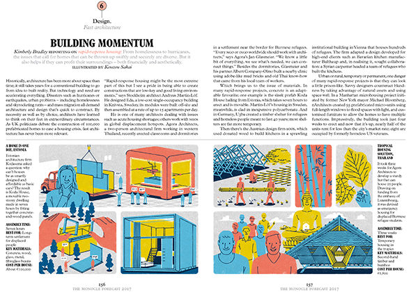 6_fast_architecture_page1