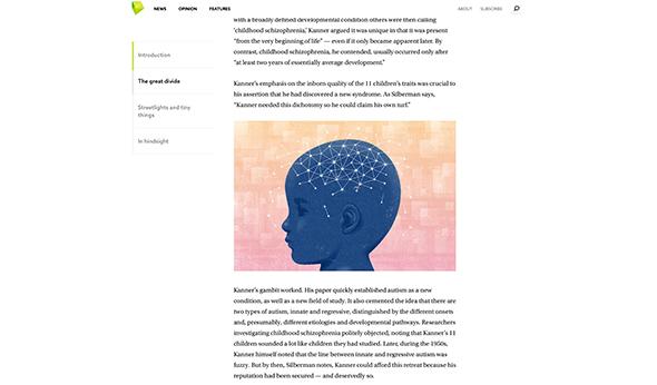 webpage2_hp