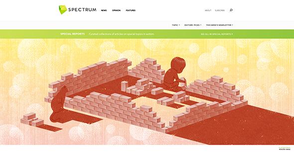 webpage4_hp